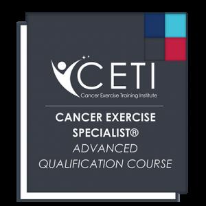 CETI-1-payment