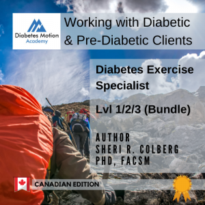 cover-diabetes-exercise-specialist-bundle