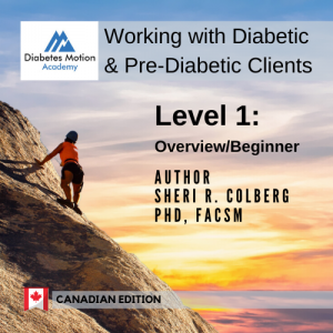 Cover-For-Level-1-Diabetes-Training