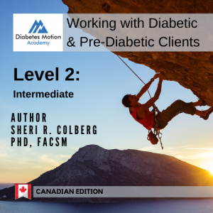 Cover-for-Diabetes-training-level-2