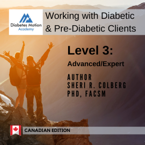 COVER-DIABETES-TRAINING-LVL3