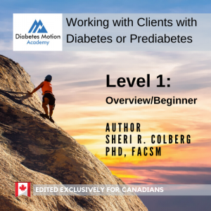 diabetes-exercise-specialist-lvl1